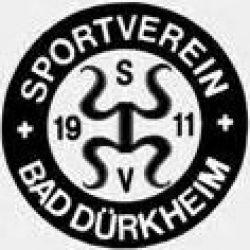 SV 1911 Bad Dürkheim